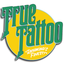 True Tattoo - Richmond's  Finest!